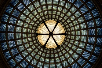 stained-glass-colorful-glass-stained-glass-window-161043